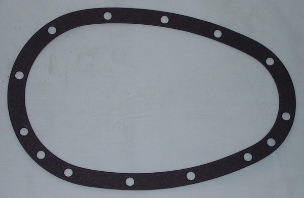 211126 Gasket Timing Cover Midgettriumph Spitfire 1500 74 80