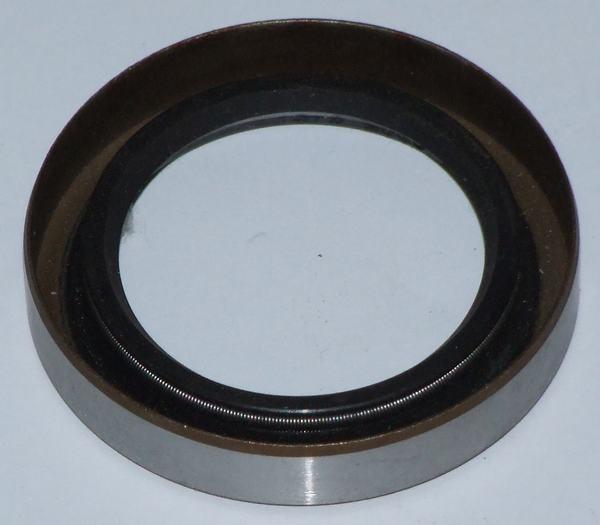 22g2353 Oil Seal Gearbox Rear Midgettriumph Spitfire 74 80