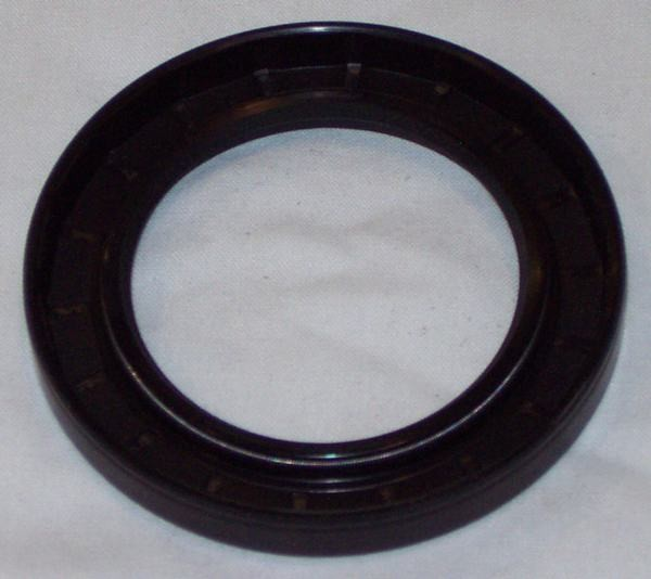 Ukc1110 Oil Seal Timing Cover Midget 74 79triumph Spitfire 71 80