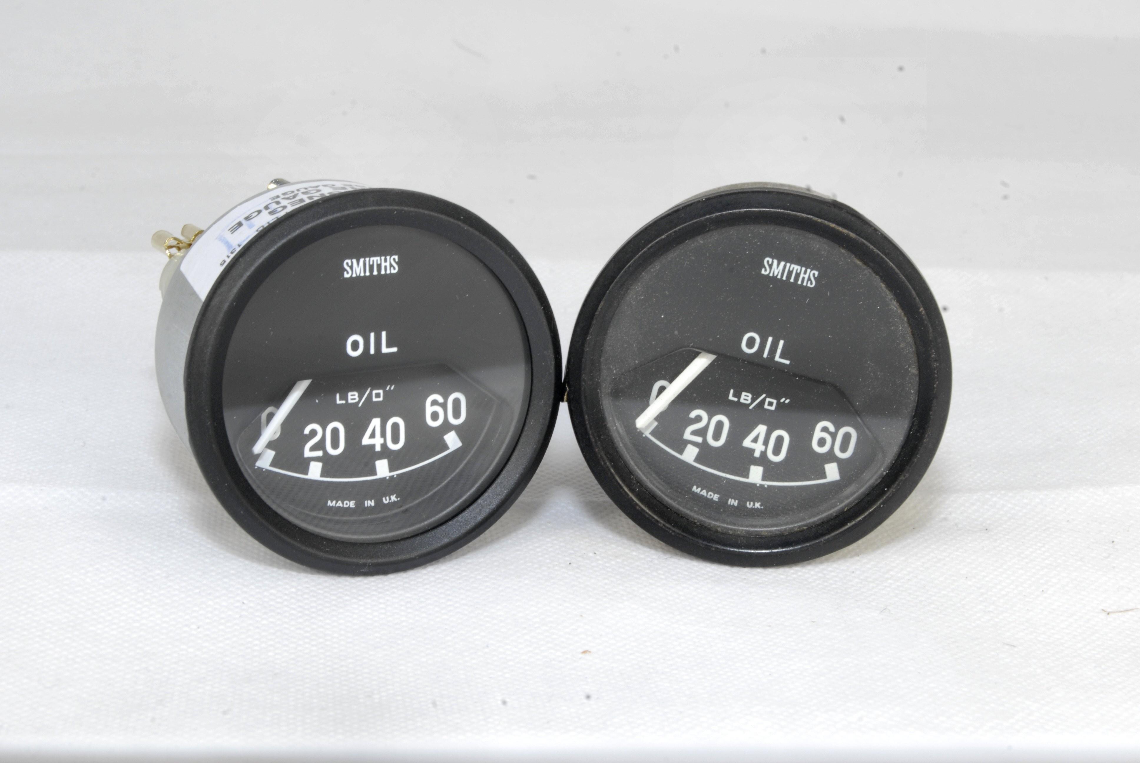 c18641e_oil_pressure_negearth_1 Surprising Tvr Griffith Oil Pressure Sender Cars Trend