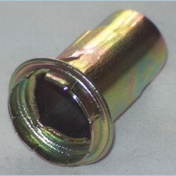 DFB101