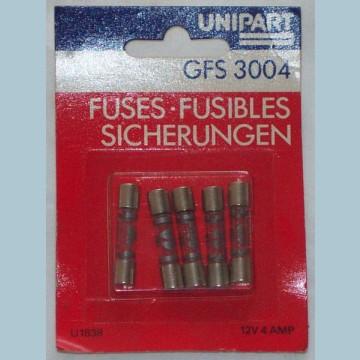 GFS3004