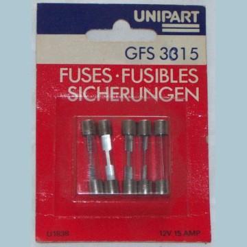 GFS3015
