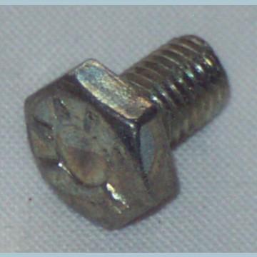 SH604031