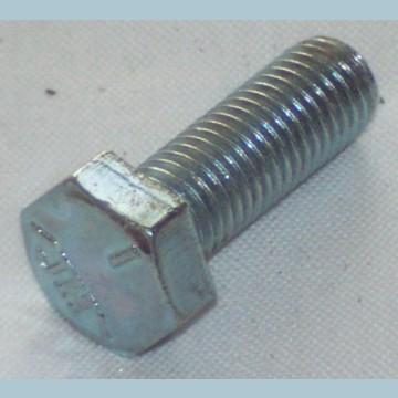 SH605071