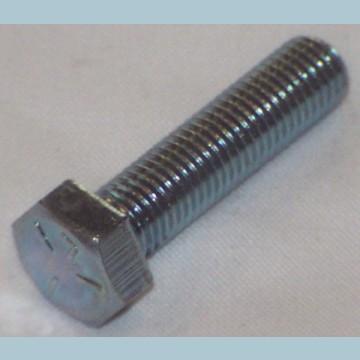 SH605101