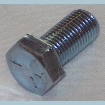 SH606061