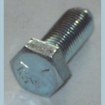 SH606071