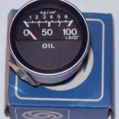 AAU3033E