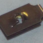 ARH596