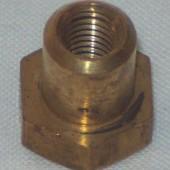 AUC1163