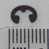 AUC1250