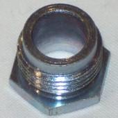 AUC2002