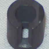 AUD4288
