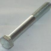 BH605201