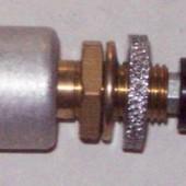 BHA4280
