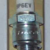 BP6EV
