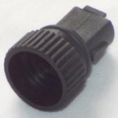 DCP8004