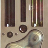 DMR19862