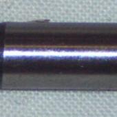 DP410
