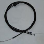 EDP4780