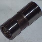ERC4949A