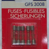 GFS3008