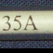 GFS35