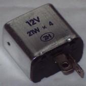 GFU2204