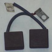 GGB101