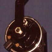 GGE171