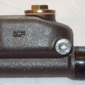 GMC115