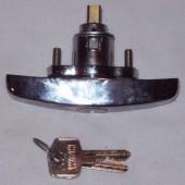 JRC2844