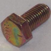 SH605051