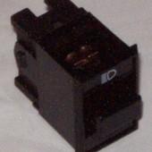 TKC5089