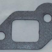 TT18361