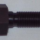 UKC4254