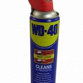 WD44736