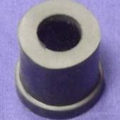 ACA5242
