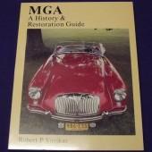 MGL0014