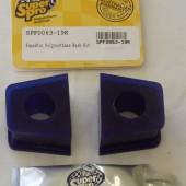 SPF0063-19K